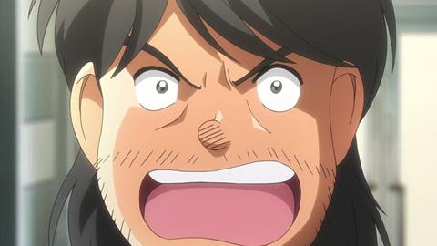 captaintsubasa-33-181107163.jpg