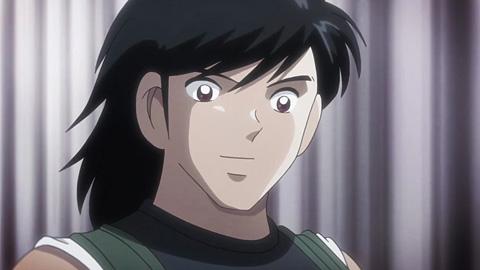 captaintsubasa-33-181107171.jpg