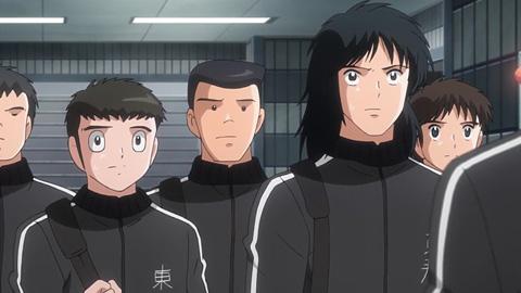 captaintsubasa-33-181107172.jpg