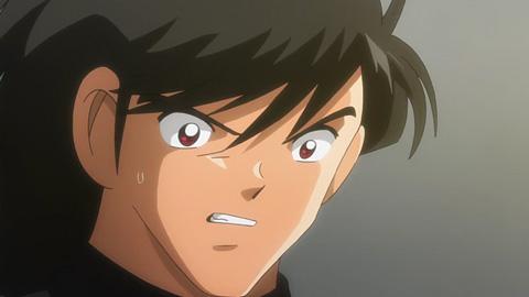 captaintsubasa-33-181107174.jpg