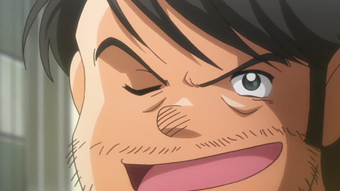 captaintsubasa-33-181107175.jpg