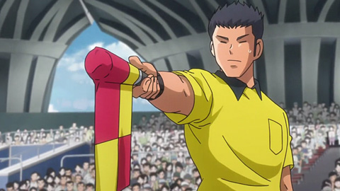 captaintsubasa-33-18110737.jpg