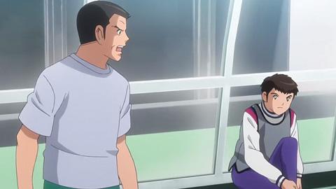 captaintsubasa-33-18110770.jpg
