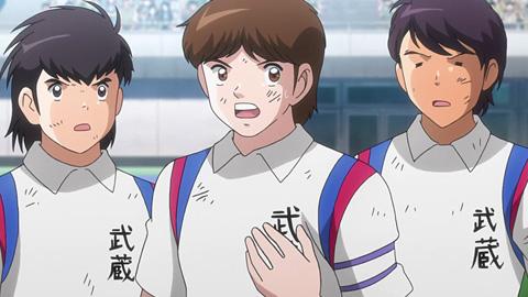 captaintsubasa-33-18110772.jpg