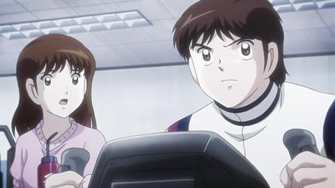 captaintsubasa-33-18110779.jpg