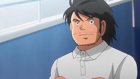 captaintsubasa-33-18110781.jpg