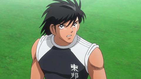 captaintsubasa-33-18110782.jpg