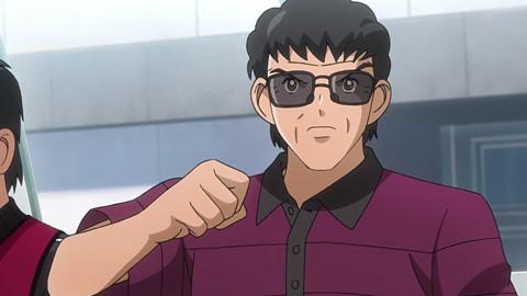 captaintsubasa-33-18110783.jpg