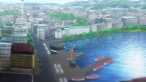 captaintsubasa-34-18112106.jpg