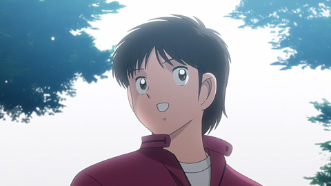 captaintsubasa-34-18112110.jpg