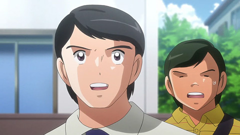 captaintsubasa-34-181121101.jpg
