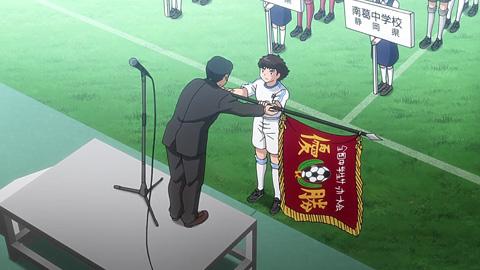 captaintsubasa-34-181121108.jpg