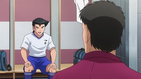 captaintsubasa-34-181121131.jpg