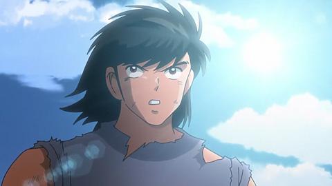 captaintsubasa-34-181121135.jpg
