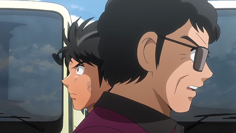 captaintsubasa-34-181121137.jpg
