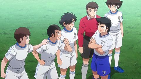 captaintsubasa-34-181121145.jpg