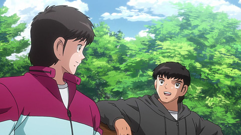 captaintsubasa-34-18112115.jpg