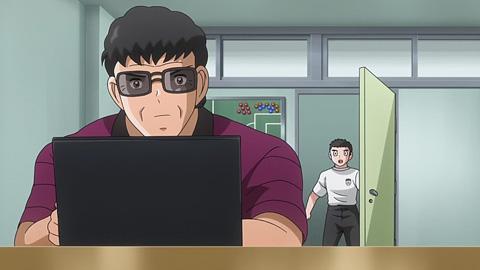 captaintsubasa-34-18112135.jpg