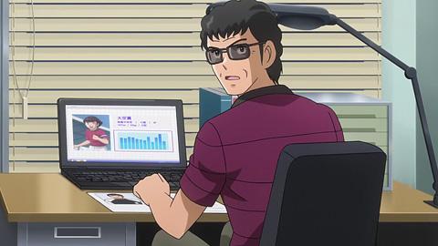captaintsubasa-34-18112137.jpg