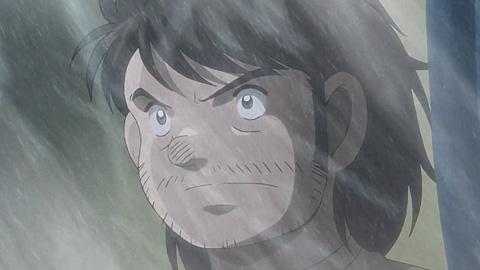 captaintsubasa-34-18112177.jpg