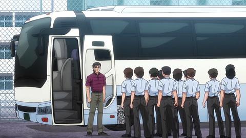 captaintsubasa-34-18112190.jpg