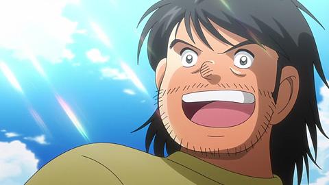 captaintsubasa-34-18112196.jpg