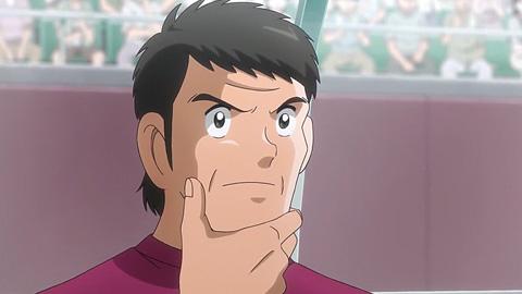 captaintsubasa-35-181121133.jpg