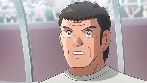 captaintsubasa-35-181121134.jpg