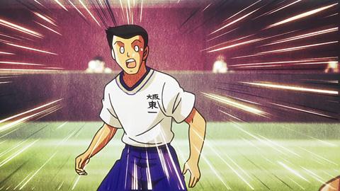 captaintsubasa-35-181121143.jpg