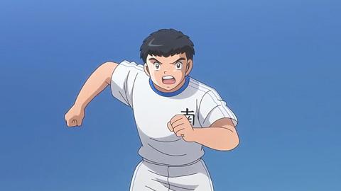 captaintsubasa-35-181121147.jpg