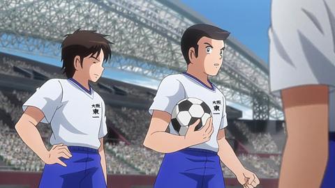 captaintsubasa-35-181121163.jpg