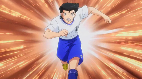 captaintsubasa-35-18112119.jpg