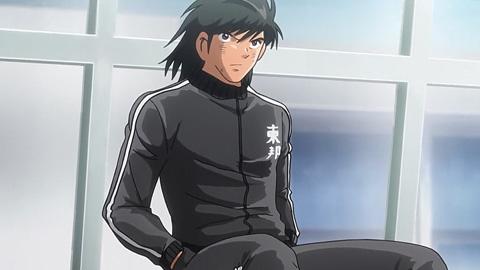 captaintsubasa-35-18112138.jpg