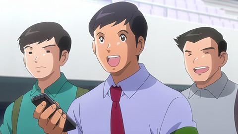 captaintsubasa-35-18112140.jpg