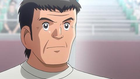 captaintsubasa-35-18112145.jpg