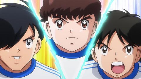 captaintsubasa-35-18112158.jpg