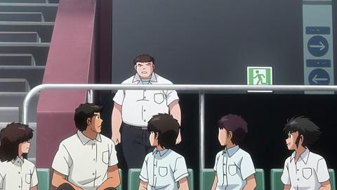 captaintsubasa-35-18112175.jpg