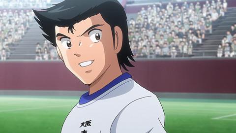 captaintsubasa-35-18112182.jpg