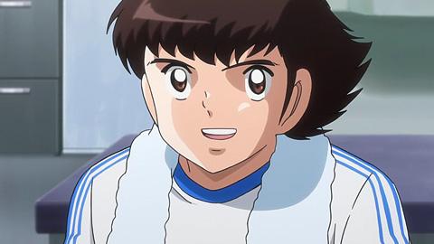 captaintsubasa-35-18112191.jpg