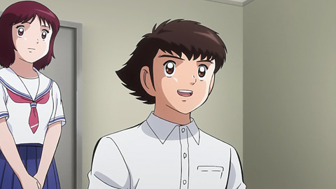 captaintsubasa-36-181206111.jpg