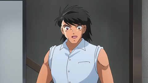captaintsubasa-36-181206127.jpg
