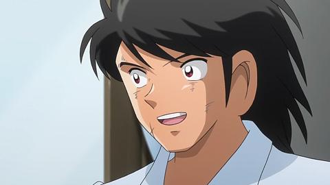 captaintsubasa-36-181206159.jpg