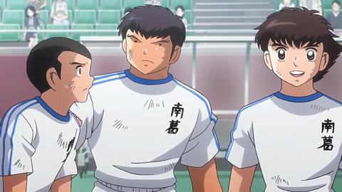 captaintsubasa-36-18120655.jpg