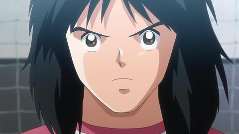 captaintsubasa-36-18120674.jpg