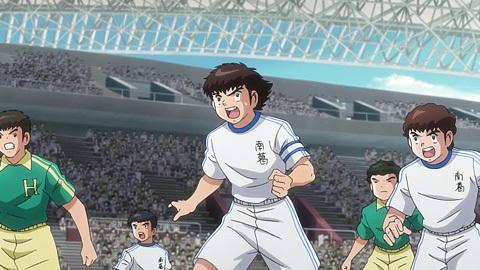 captaintsubasa-37-181212131.jpg