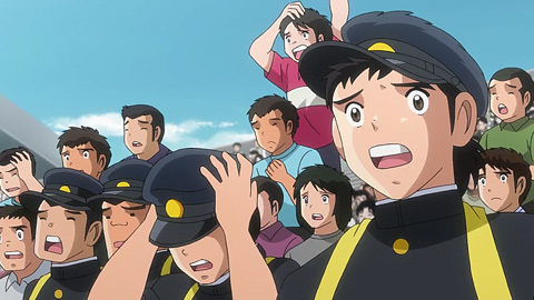 captaintsubasa-37-181212161.jpg