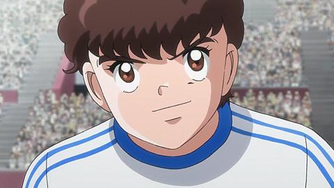 captaintsubasa-37-18121218.jpg