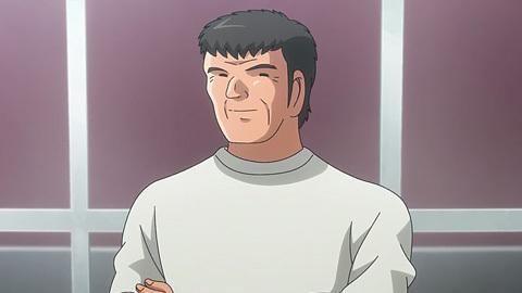 captaintsubasa-37-18121227.jpg
