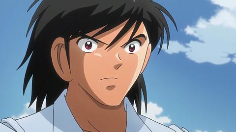 captaintsubasa-37-18121249.jpg