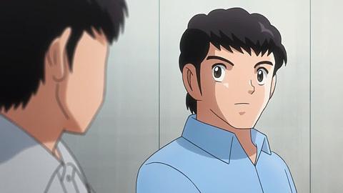 captaintsubasa-37-18121264.jpg